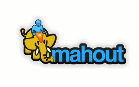 Hadoop家族——Mahout学习路线图