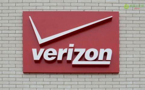收购雅虎余温未散,Verizon再拟24亿美元收购一上市公司