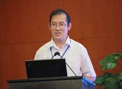 中国农业大学教授李道亮:中国水产养殖往哪走?大数据水产走向精准