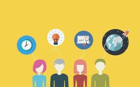 互联网行业:用户数据是怎样分析的
