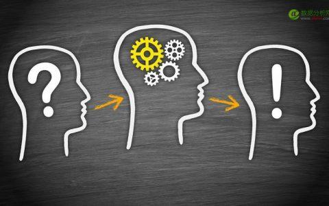 GrowingIO创始人张溪梦:创业公司该从什么时候开始关注数据?