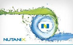 大数据创企Nutanix首次公开募股,估值将超18亿美元-数据分析网