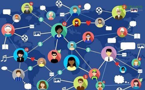 案例:渠道转化低,看大数据+营销如何帮君乐宝高效引流?