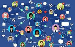 案例:渠道转化低,看大数据+营销如何帮君乐宝高效引流?-数据分析网