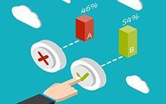 道与术:数据驱动产品优化离不了的A/B测试-数据分析网