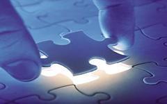 如何养成数据化管理的习惯?——企业大数据的作用-数据分析网