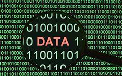 最流行的4个机器学习数据集-数据分析网