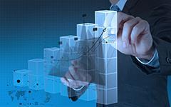 如何评估你的数据科学模型?-数据分析网