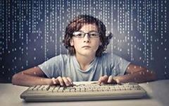 "Stack Overflow""数据科学家""工作一年总结-数据分析网"