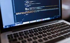 如何成为一名数据科学家?-数据分析网