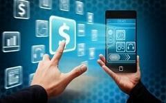 互联网金融出路在哪里?大数据用户挖掘告诉你-数据分析网