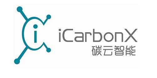 碳云智能宣布收购以色列人工智能公司Imagu 并建立人工智能研发中心