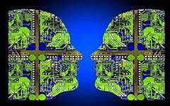 数据科学家如何找到心仪的工作?-数据分析网