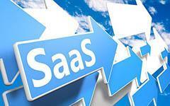 从0到1搭建SaaS产品运营体系-数据分析网