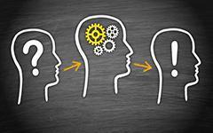 GrowingIO创始人张溪梦:创业公司该从什么时候开始关注数据?-数据分析网