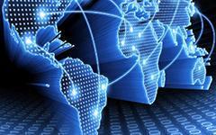 比邻弘科CEO赵晔:大数据+,铸就互联网+的新深度-数据分析网
