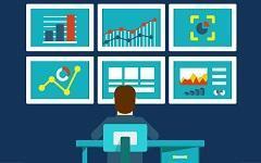 一名优秀的数据分析师是怎样炼成的?-数据分析网