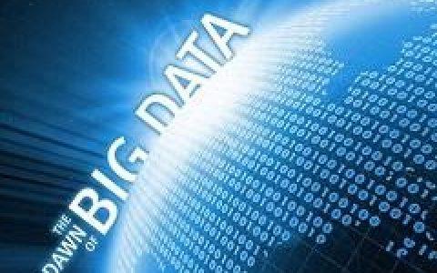"""大机会?大风险?大忽悠? ——它们有一个共同的名字叫""""大数据"""""""