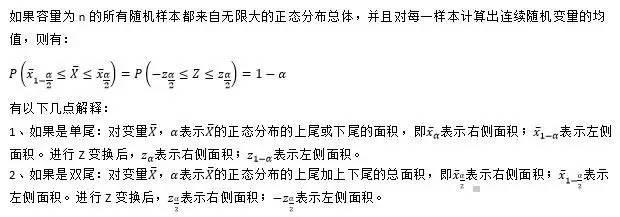 小白学统计(32)估计理论:详述总体均值的单样本估计原理