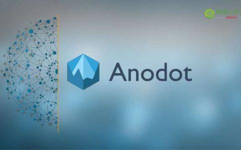 以色列大数据公司Anodot获800万美元风险投资,快速检测数据异常