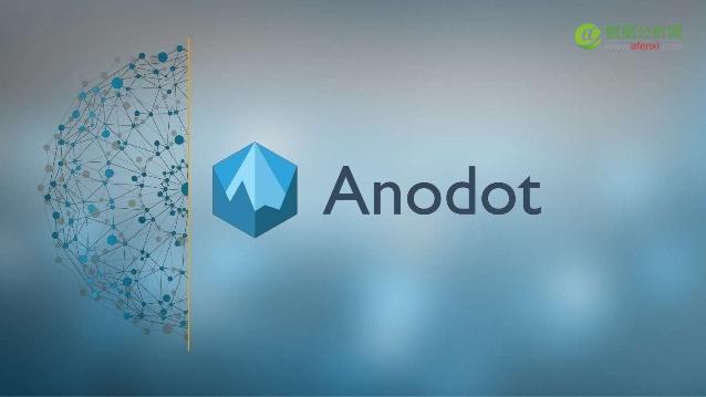 快速检测数据异常,以色列大数据公司 Anodot 获 800 万美元风险投资