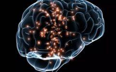 硅谷王川:深度学习有多深?发散的大脑(22)-数据分析网