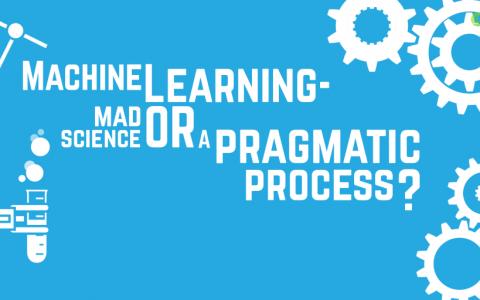 使用Python训练回归模型并进行预测