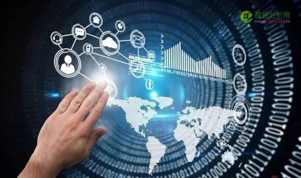 涂子沛:为什么中国的企业亟需设立首席数据官?