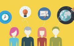 互联网行业:用户数据是怎样分析的-数据分析网