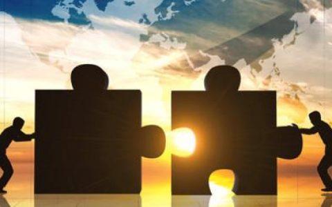 数据管理专家erwin收购SaaS企业架构提供商Corso