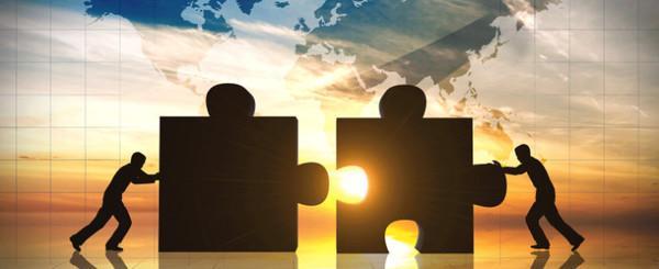 ?数据管理专家erwin收购SaaS企业架构提供商Corso