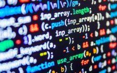 数字营销公司Tealium完成3500万美元E轮融资,将用于扩大数字营销服务-数据分析网