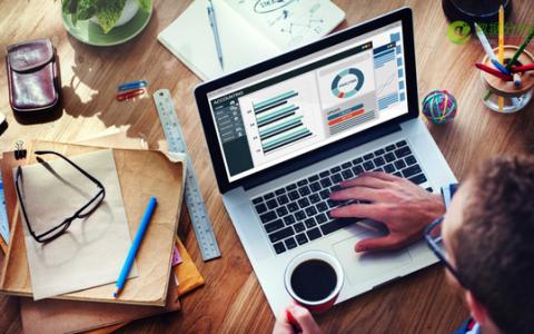 市场营销人员不可或缺的鸡汤:数据可视化理论简述