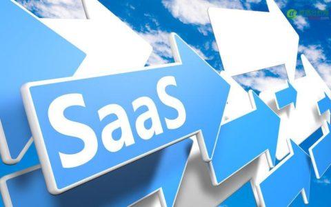 从0到1搭建SaaS产品运营体系