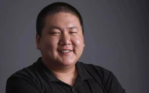 开放数据中国联合创始人高丰:中国数据开放之路