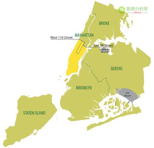 map_service_area_map_thumbnail