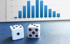 使用R进行统计分析——概率计算-数据分析网