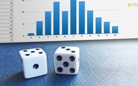 使用R进行统计分析——概率计算