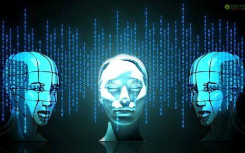 人工智能创业热潮席卷印度,投资者已闻讯而至
