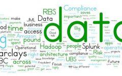 什么是结构化、半结构化和非结构化数据?-数据分析网
