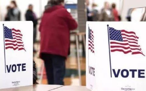 读心术,技术控,实时预测怎样改变美国大选