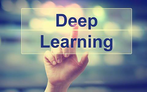 新手如何快速入门深度学习