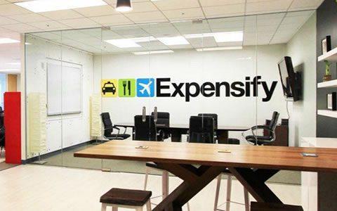 """都说数据库是""""监狱"""",不妨看看Expensify是如何""""越狱""""的"""