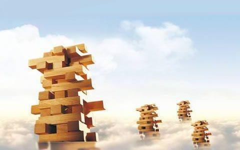 解析:大数据驱动时代的创业企业困惑