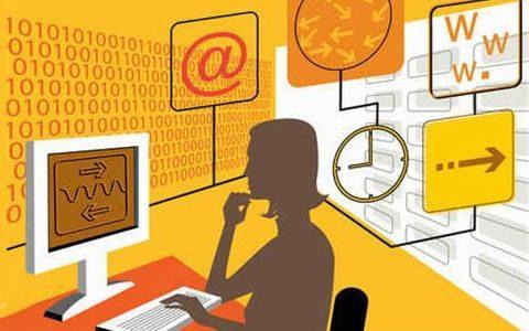 【大数据分析】做数据分析是一份怎样的工作?