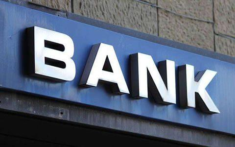 银行业只是开始:区块链大有作为的20大行业