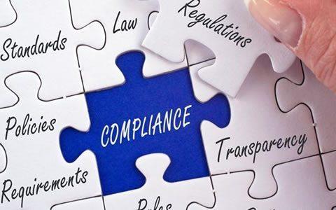 利用人工智能转变企业合规性管理方式,ComplyAdvantage获 820万美元 A 轮融资