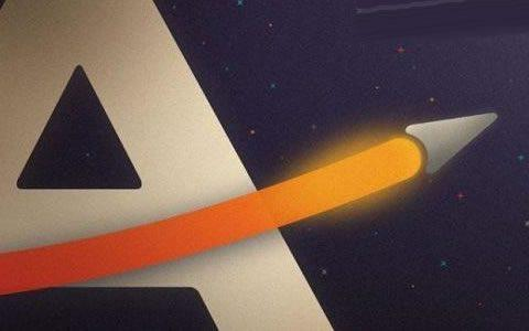 企业级大数据整合平台Astronomer获190万美元种子轮融资