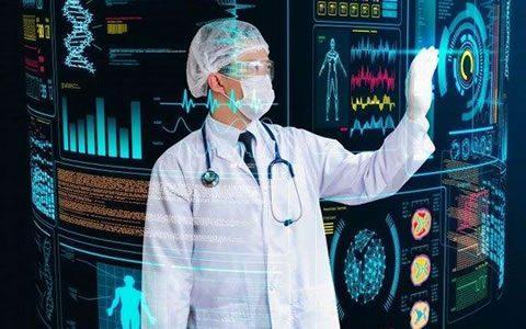 医疗大数据分析是如何颠覆治疗的?
