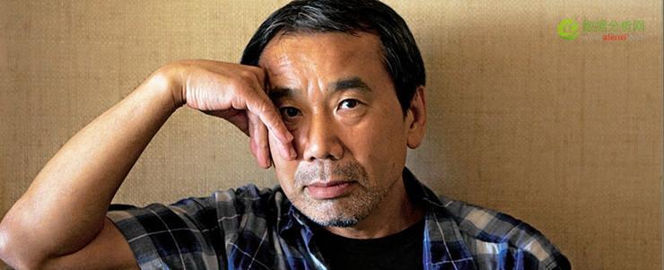 你吐槽村上落选时,大数据说日本人已完成50个诺奖目标的一半